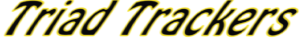 triadtrackers_logo